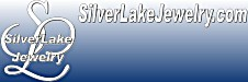Silver Lake Jewelry :: Fine Gold and Silver Jewelry [home link]